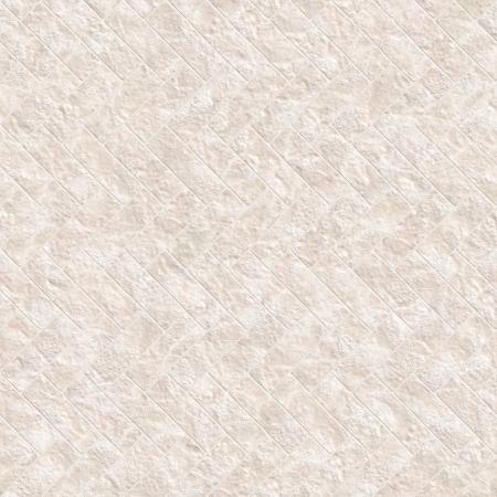 paredes de ladrillos: Ladrillo rosa. Textura transparente.