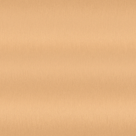Copper. Seamless texture.  photo