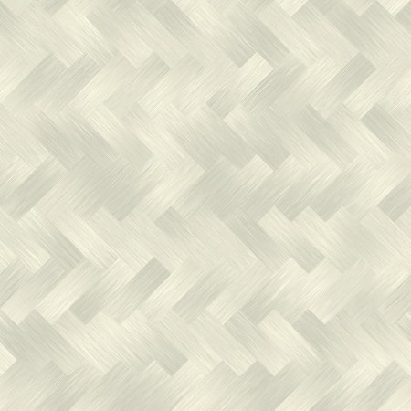 Metal tiles. Seamless texture. Stock Photo - 19787182