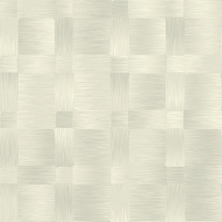 Metal tiles. Seamless texture. Stock Photo - 19787165