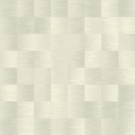 Metal tiles. Seamless texture. Stock Photo - 19787163