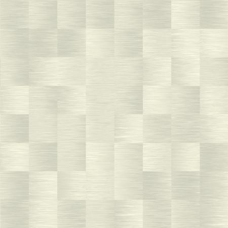 Metal tiles. Seamless texture. Stock Photo