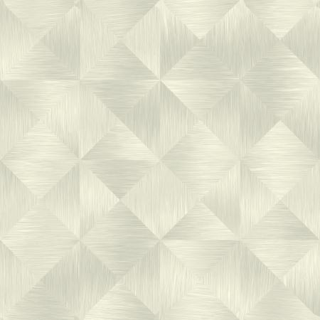 Metal tiles. Seamless texture. Stock Photo - 19787166