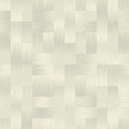 Metal tiles. Seamless texture. Stock Photo - 19787164
