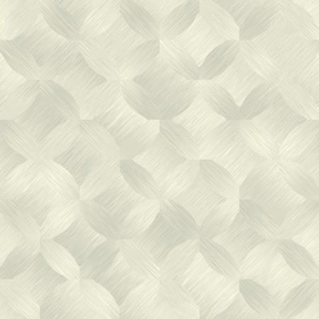Metal tiles. Seamless texture. Stock Photo - 20102715