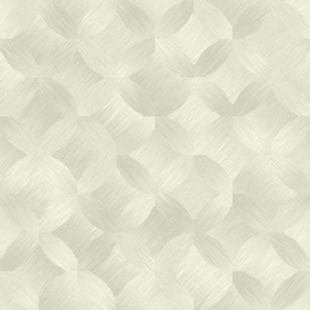 Metal tiles. Seamless texture. Stock Photo - 20102715