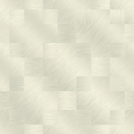 Metal tiles. Seamless texture. Stock Photo - 20102727