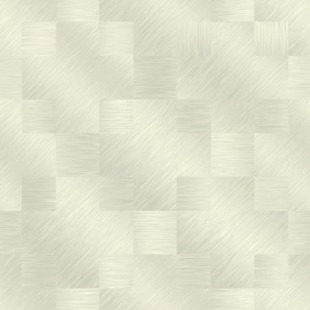Metal tiles. Seamless texture. Stock Photo - 20102727