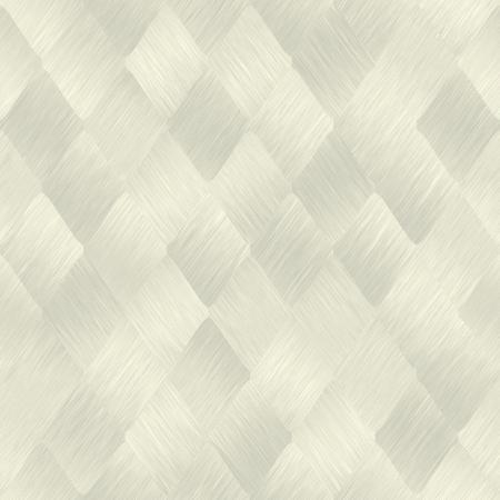 Metal tiles. Seamless texture. photo