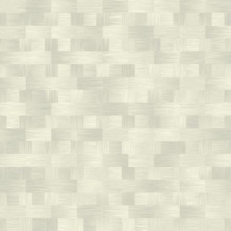 Metal tiles Seamless texture.  photo