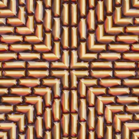pyrite: Pyrite pattern. Seamless texture.