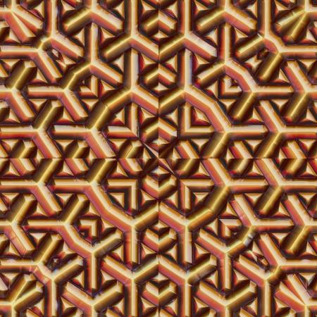 sphalerite: Pyrite pattern. Seamless texture.