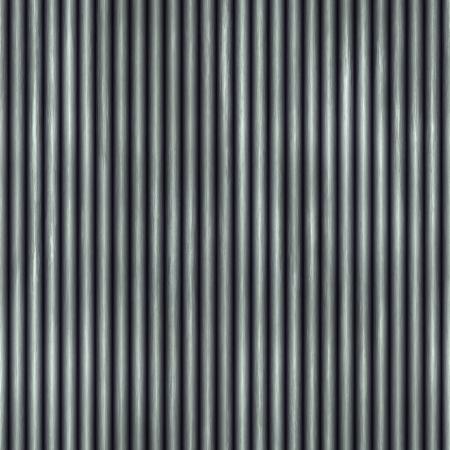 Metal pattern. Seamless texture. Stock Photo - 21952173