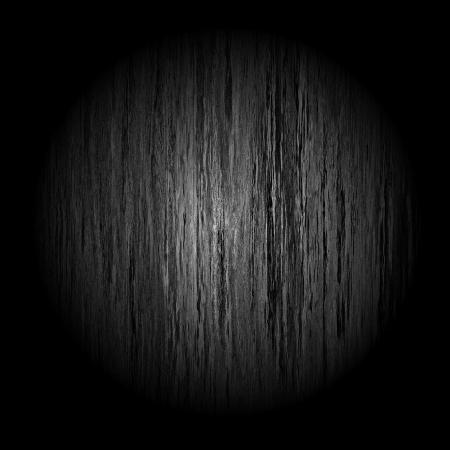 background textures: Dark grunge background. Stock Photo