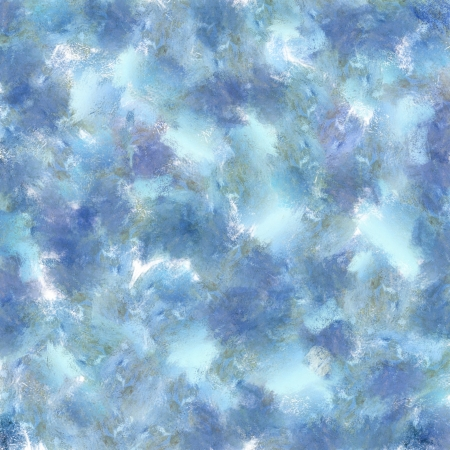 Abstract painted background. photo
