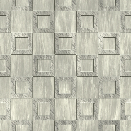 treadplate: Metal pattern. Seamless texture.