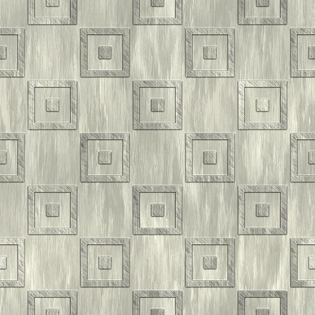 Metal pattern. Seamless texture.  Stock Photo - 24593723