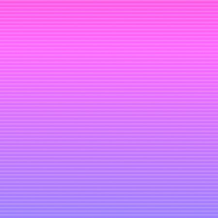 violeta: Fondo de rayas