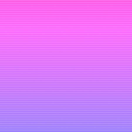 violet: Striped background