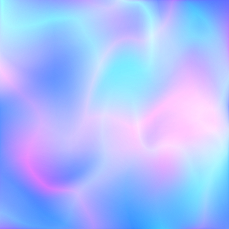 Holografic foil, abstract background