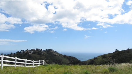 malibu: Malibu Hills