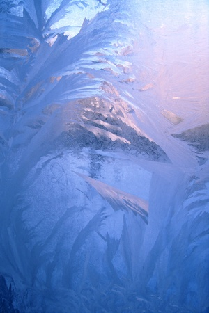ice swirls 1