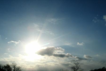 Sunburst 6