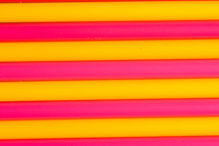 colorful striped background. two different colours background