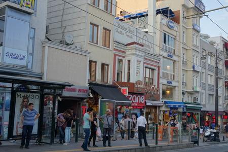 turkish: turkish