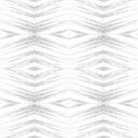ethno: Rhombus abstract tribal seamless pattern. Modern texture. Repeating geometric tiles. Textile fabric print. Wrapping paper. Clean, design template, can be used for banners, graphic, website layout. Stock Photo