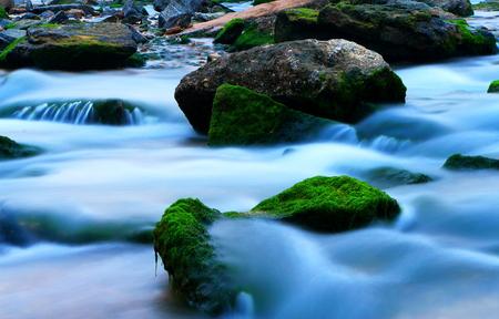 streams: Streams