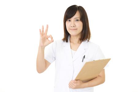 public welfare: Pharmacist