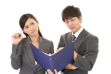 nespokojen: Nespokojený podnikatel a podnikatelek