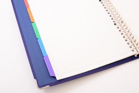 Notebook 版權商用圖片