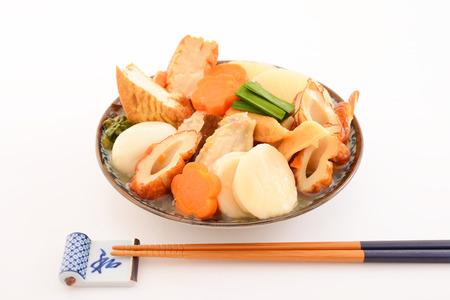 casserole: Delicious Japanese casserole