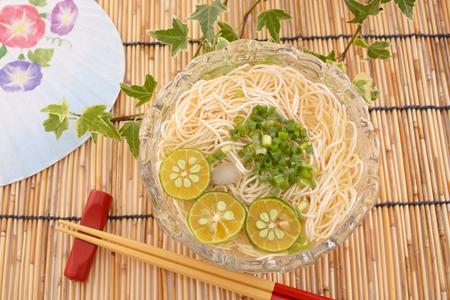 japanese cuisine: Japanese cuisine