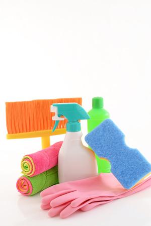 productos de limpieza: Productos de limpieza