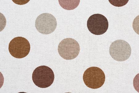 Tissu de texture