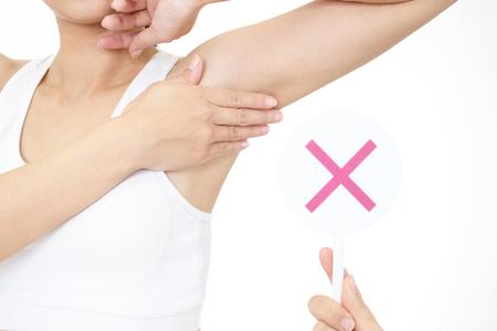 Body care image