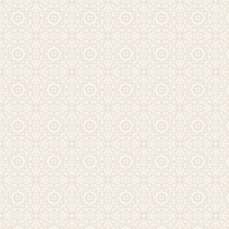 Abstract vintage vector background for Your own design. Illustration