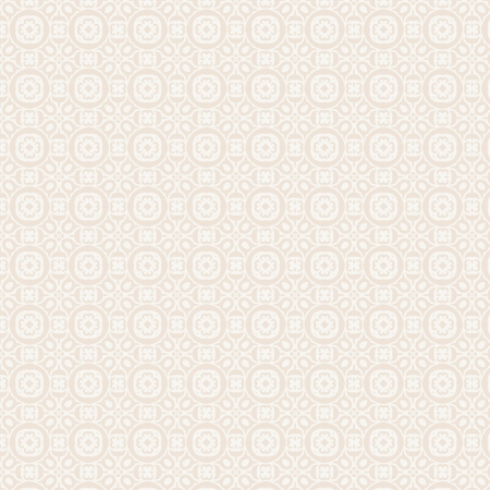 Abstract vintage vector background for Your own design.  イラスト・ベクター素材