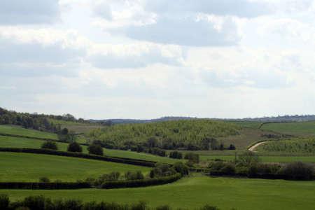 countyside photo