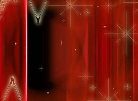 Computer designed abstract background Stock Photo - 728326