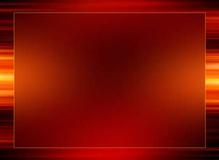 Computer designed abstract background - template Stock Photo - 851717