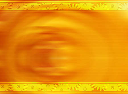 Computer designed abstract background - template Stock Photo - 851850