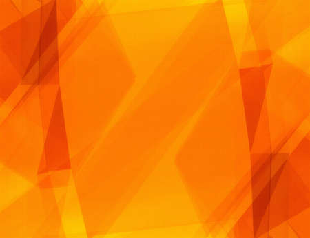 Computer designed abstract background Stock Photo - 851853