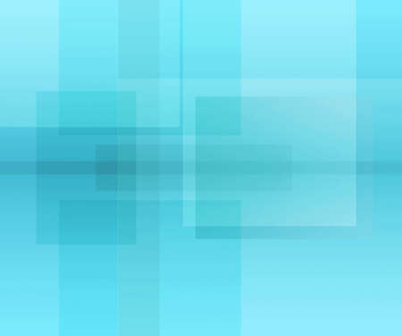 Computer designed abstract style background Stock Photo - 3867975