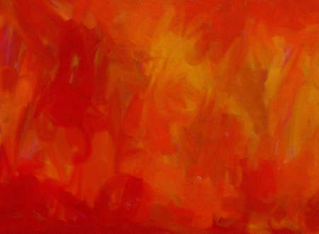 Abstract watercolor hand painted by me. Nice background for your projects. More images like this in my portfolio photo