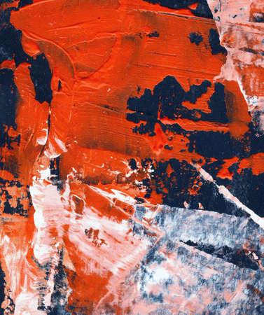 beroerte: Abstract aquarel hand geschilderd door mij. Mooie achtergrond voor uw projecten.