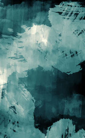 layer mask: Extreme grunge digitaly created texture  Usable as background or great  layer mask for your projects Stock Photo
